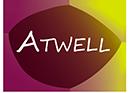atwell_logo