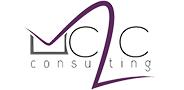 clc-consulting
